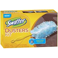 Best Swiffer Dusters Disposable Cleaning Unscented