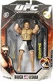 Jakks Pacific Tito Ortiz UFC SERIES 9 action figure