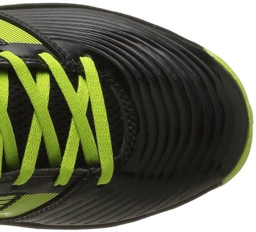 Noir 4 basketball Solsli Chaussures adidas Solsli homme de Commander Td Noir1 gXqzcw0E