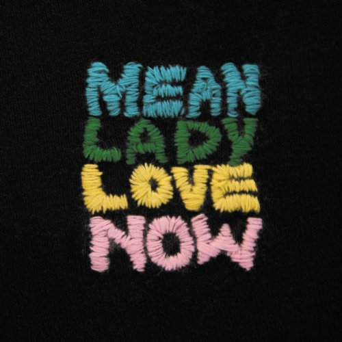 Cover of Love Now