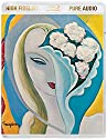 Derek & Dominos - Layla & Other Assorted Love Songs [Blu-Ray Audio]