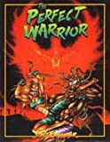 img - for Perfect Warrior (Street Fighter) book / textbook / text book