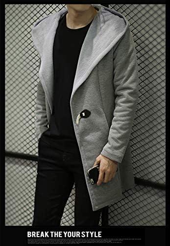 メンズ カーディガン かっこいい ジャケット 人気 オシャレ 羽織る アウター トレンド カジュアル 長袖 上品 シンプル 通勤 シルエット 無地 ストレッチ ニットSeranier(セラニエ)