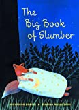 The Big Book of Slumber