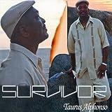 Survivor by Taurus Alphonso
