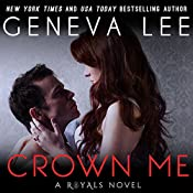 Crown Me | Geneva Lee