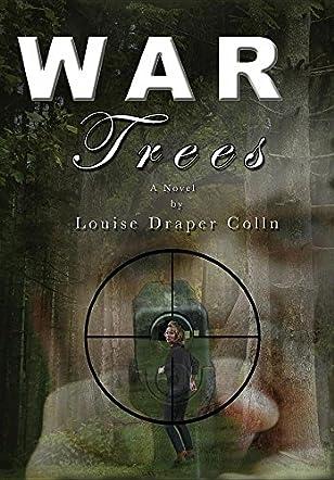 War Trees