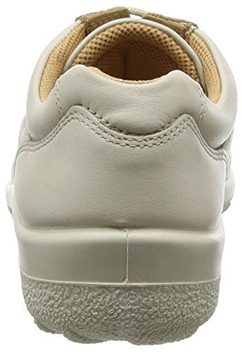 Hotter Women's Tone Oxfords Beige (Soft Beige) clearance clearance store outlet big discount fYYrf
