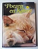 img - for Poezen en Katers (Dutch Edition) book / textbook / text book
