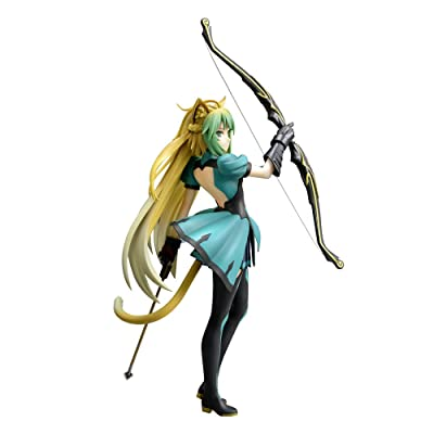 Sega Fate/Apocrypha: Archer of Red SPM Super Premium Figure: Toys & Games