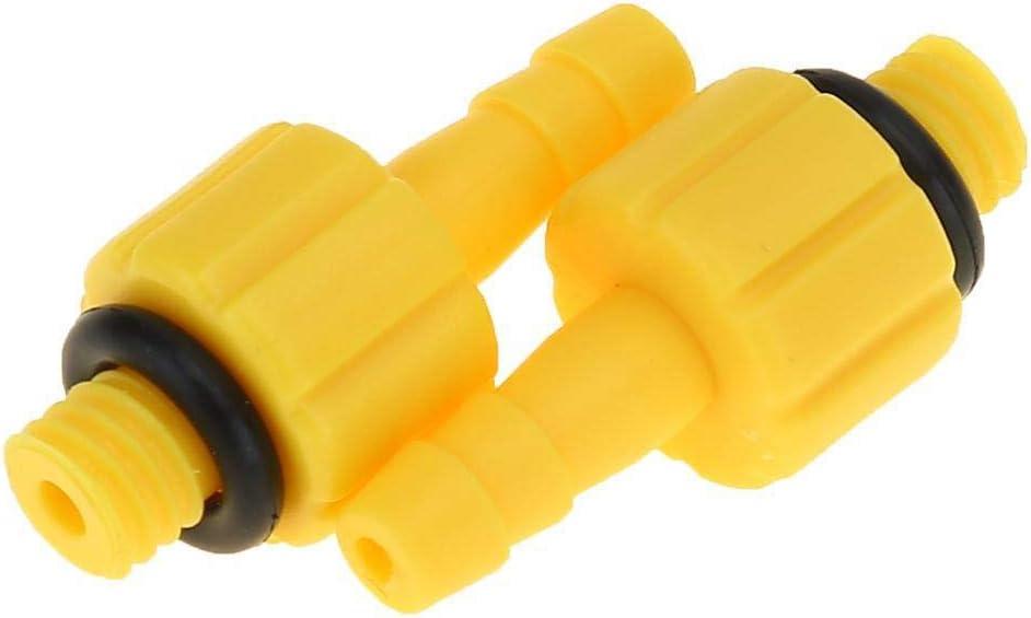 VGEBY Kit di Spurgo dei Freni Sistema di Spurgo dei Freni Olio per Freni a Disco Attrezzi per la Lubrificazione dei Freni Set di Attrezzature per la Manutenzione dei Freni della Bicicletta