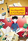 Des parents de rechange par Petit