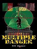 Multiple Danger