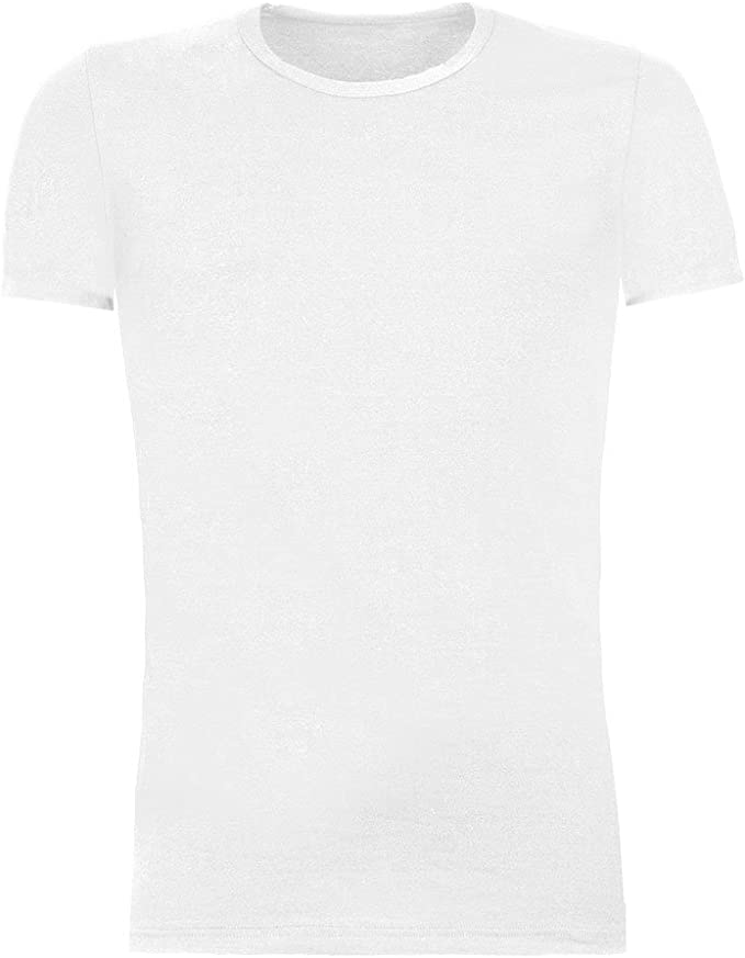 Cotonella T-Shirt Uomo