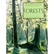 Habitats Forests