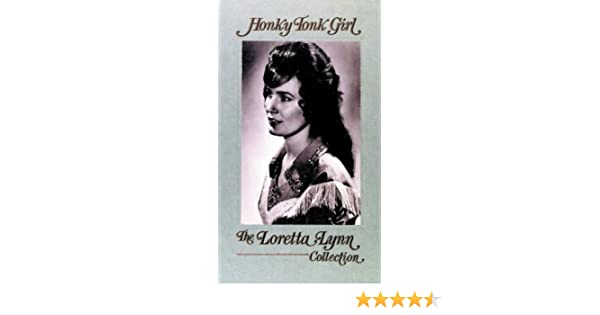loretta lynn the pill mp3