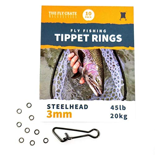 Most Popular Fly Fishing Fishing Leaders & Tippets