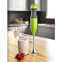 KitchenAid 2 Speed Hand Blender