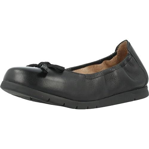 003eb4677 Zapatos de Cordones para niña