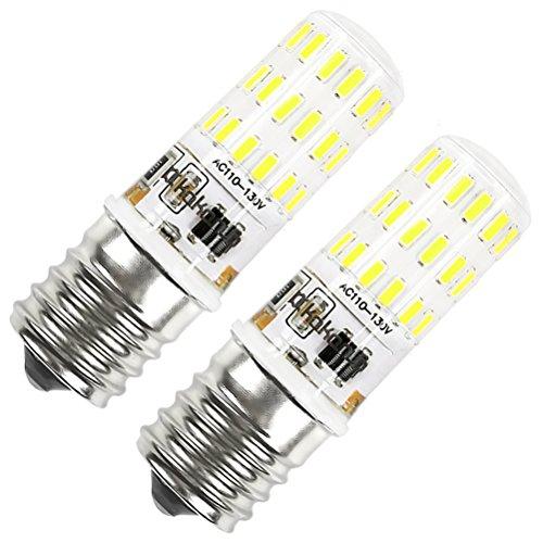 led 40w bulb appliance - 6