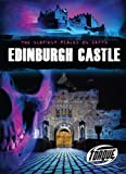Edinburgh Castle, Nick Gordon, 1600149480