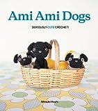 Ami Ami Dogs, Mitsuki Hoshi, 0062025708