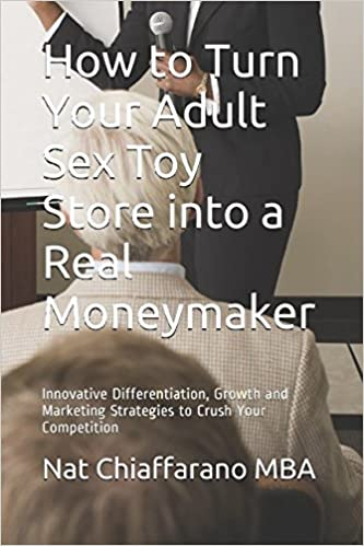 share alec gray gets toy up his butt gay boys idea has