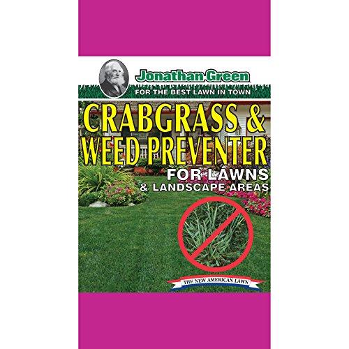 jonathan-green-12353-no36-crabgrass-and-weed-control