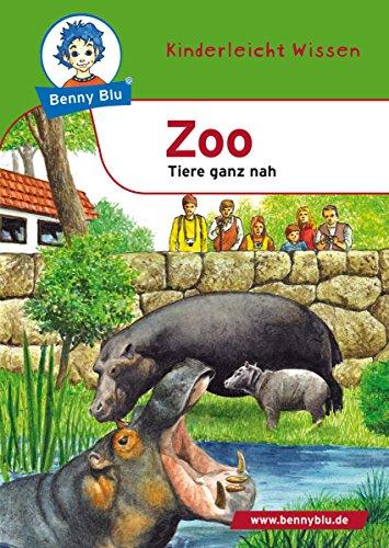 re ganz nah (German Edition) ()