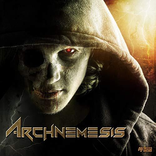 Archnemesis (Twisted Jukebox)