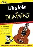 eMedia Ukulele For Dummies [PC
