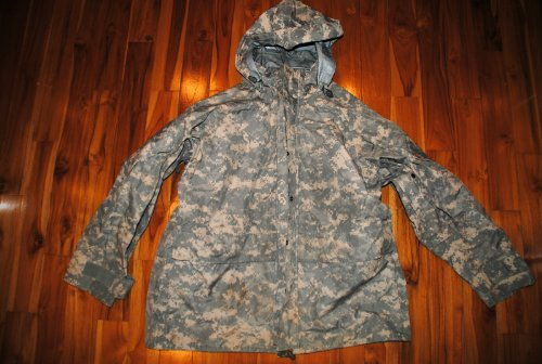 original-us-army-issue-gen-ii-ecwcs-acu-gore-tex-cold-weather-universall-camouflage-parka-large-shor
