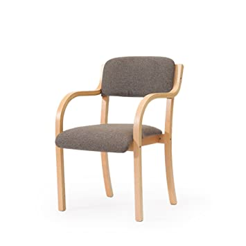 Hocker   Stuhl/Stuhl Aus Massivem Holz/Esszimmer Stuhl Für  Erwachsene/modern Stuhl