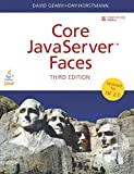 Core JavaServer Faces (3rd Edition)