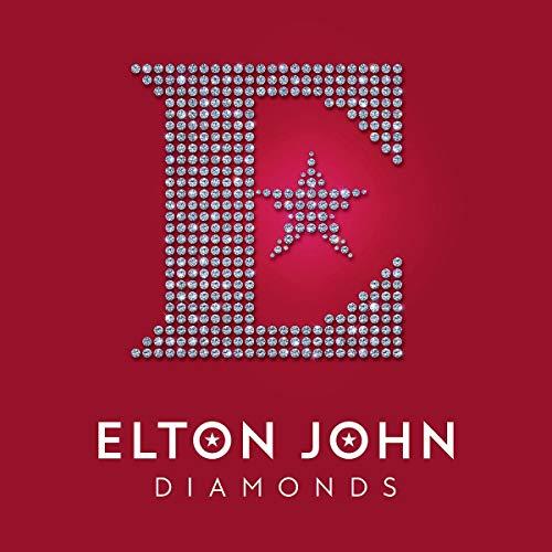 Diamonds 3CD