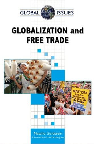 Globalization and Free Trade (Global Issues)