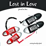 Lost in love: Found in Love