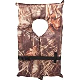 Kent 102000-810-004-12 Type II Vest For Sale