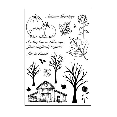 Top 10 recommendation stampin up stamps and dies