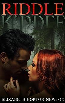 Riddle by [Horton-Newton, Elizabeth]