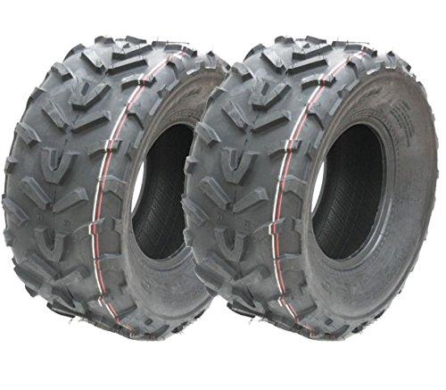 Parnells 2-22x11.00-10 ATV tyre Wanda