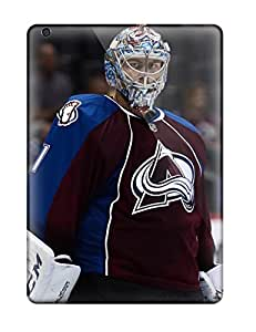 colorado avalanche (49) NHL Sports & Colleges fashionable iPad Air cases 1380940K606437445