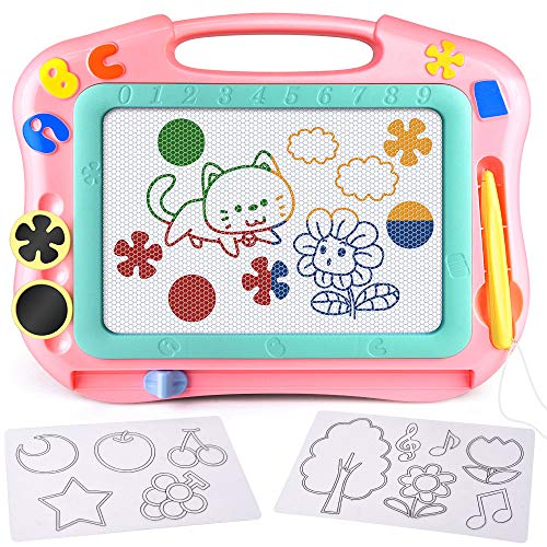 FLY2SKY Magnetic Drawing Board