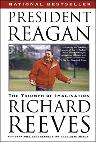 Amazon president reagan the triumph of imagination ebook president reagan the triumph of imagination by reeves richard fandeluxe Document