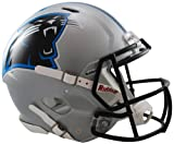 Riddell Revolution Speed Mini Helmet - Carolina Panthers
