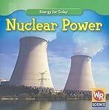 Nuclear Power, Tea Benduhn, 0836893611