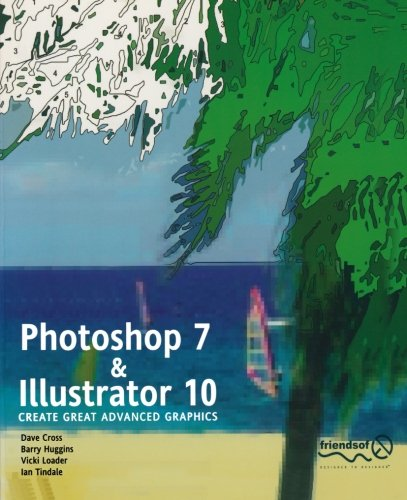 photoshop-7-and-illustrator-10-create-great-advanced-graphics-2