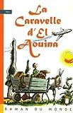 La Caravelle d'El Aouina