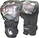 USI Contra Training Glove (10Oz)