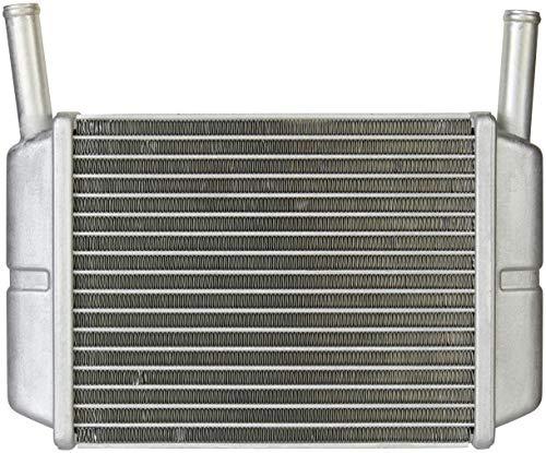 Spectra Premium 94578 Heater Core ()